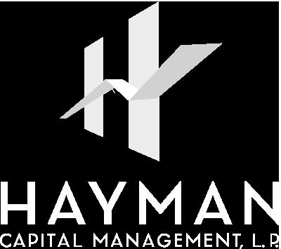 hc-logo-stacked-reverse